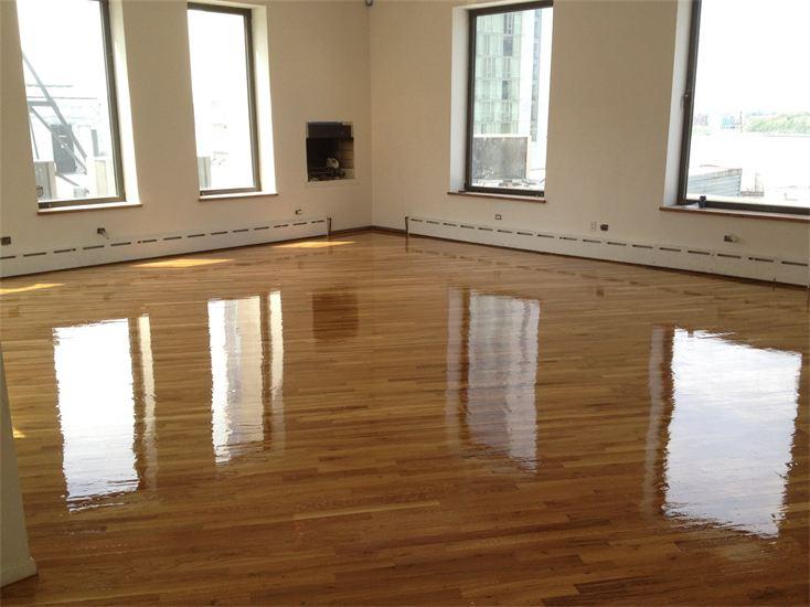 floor Refinishing nyc . - Floor Refinishing NYC, Wood Floor Refinishing New York