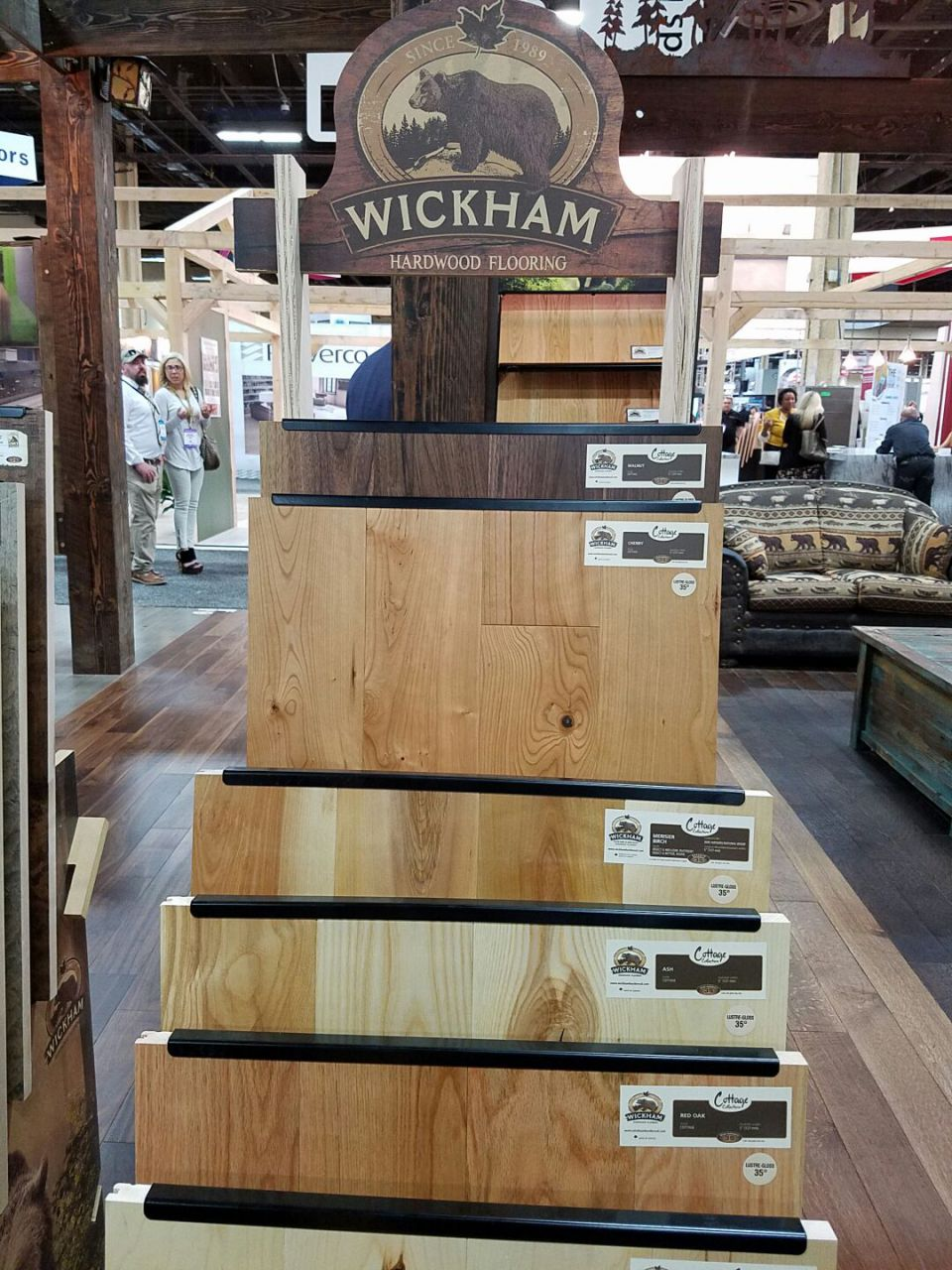 Wickham Floors Nyc Wickham Flooring New York Wickham