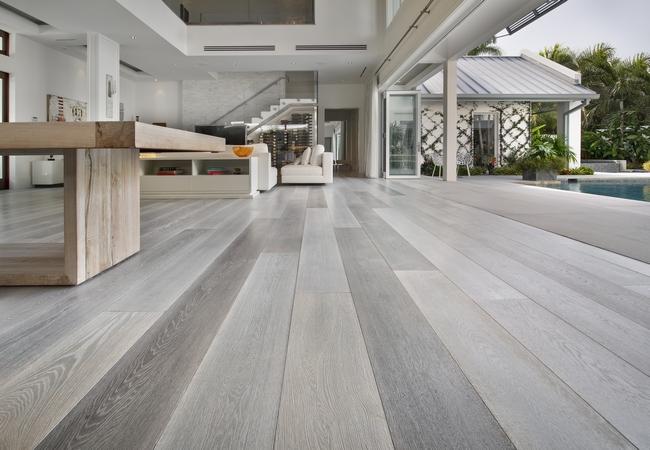 Wide Plank Flooring Nyc Wide Plank Floors New York Wide